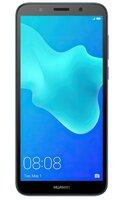 Смартфон Huawei Y5 2018 (DRA-L21) DS Blue