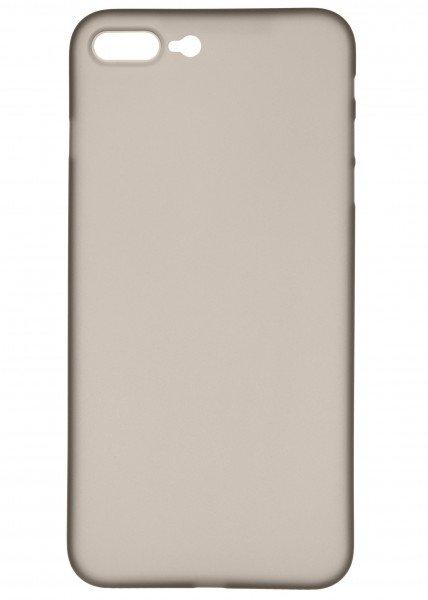 Купить Чехол 2E для Apple iPhone 7/8 Plus, UT Case Grey