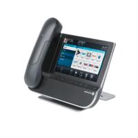 Телефонный аппарат Alcatel-Lucent 8088 WIRED SMART DESKPHONE