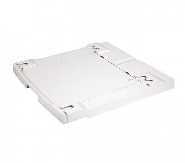 Соединительный комплект Electrolux E4YHMKP2  - купить со скидкой