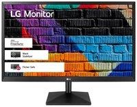 <p>Монітор 21.5'' LG 22MK430H-B</p>