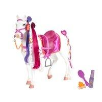Ігрова фігура Our Generation Кінь Принцеса з аксесуарами 50 см (BD38003Z)