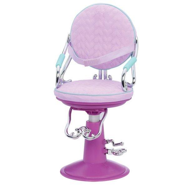 Купить Набор аксессуаров Our Generation Кресло для салона (BD37337Z)