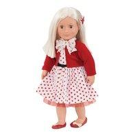 Ретро кукла Our Generation Роза 46 см (BD61001Z)