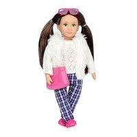 Кукла LORI Уитни 15 сантиметров (LO31052Z)