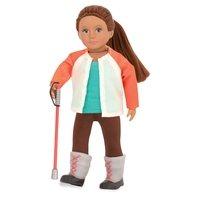 Кукла LORI Сабелла 15 сантиметров (LO31102Z)