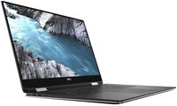 Ноутбук DELL XPS 15 (9575) (X558S2NDW-63S)