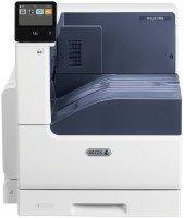 Принтер лазерный А3 Xerox VersaLink C7000DN (C7000V_DN)