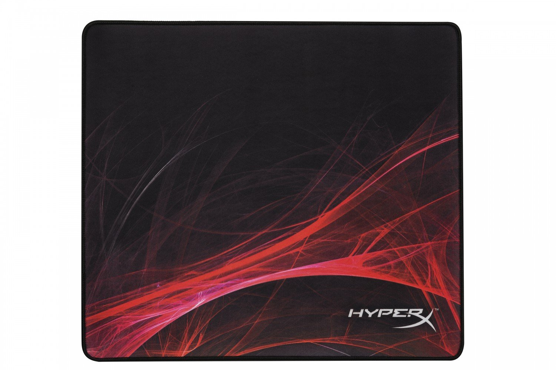 Игровая поверхность HyperX FURY S Speed Edition Large (HX-MPFS-S-L) фото
