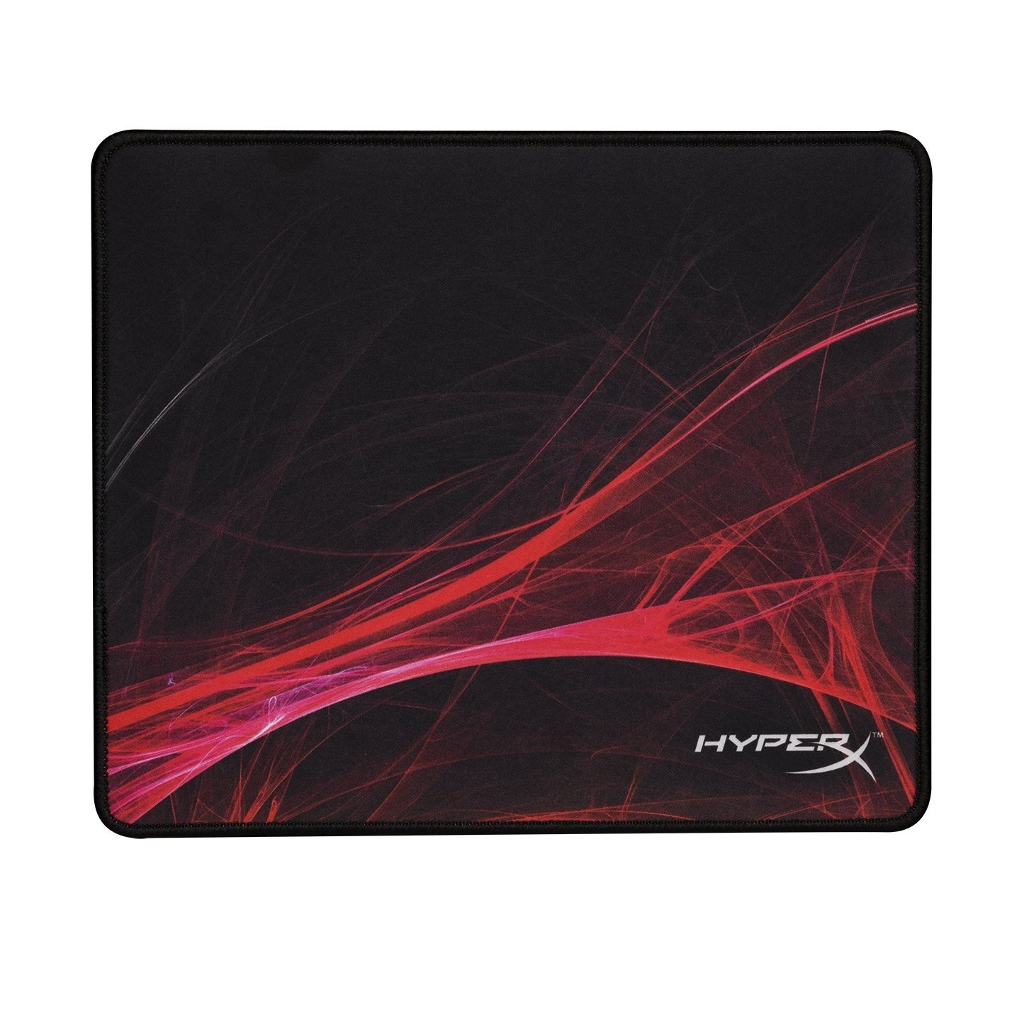 Игровая поверхность HyperX FURY S Speed Edition Small (HX-MPFS-S-SM) фото