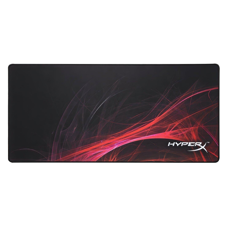 Игровая поверхность HyperX FURY S Speed Edition XL (HX-MPFS-S-XL) фото