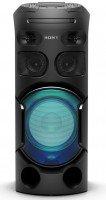 Акустическая система Sony MHC-V41D