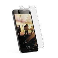 Стекло UAG iPhone 8/7/6s Plus Glass Screen Protector