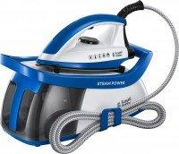 Парогенератор Russell Hobbs 24430-56 Steam Power - Blue