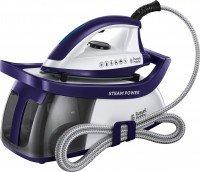 Парогенератор Russell Hobbs 24440-56 Steam Power - Purple