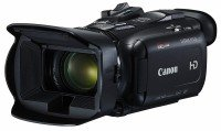 Видеокамера CANON Legria HF G26 (2404C003)