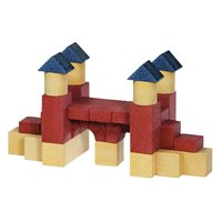 Anker Конструкт каменный cтартовый набор (58812)