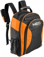 Рюкзак для инструментов NEO (84-307)