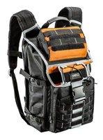 Рюкзак для инструментов NEO (84-304)