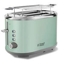 Тостер Russell Hobbs 25080-56 Bubble Green