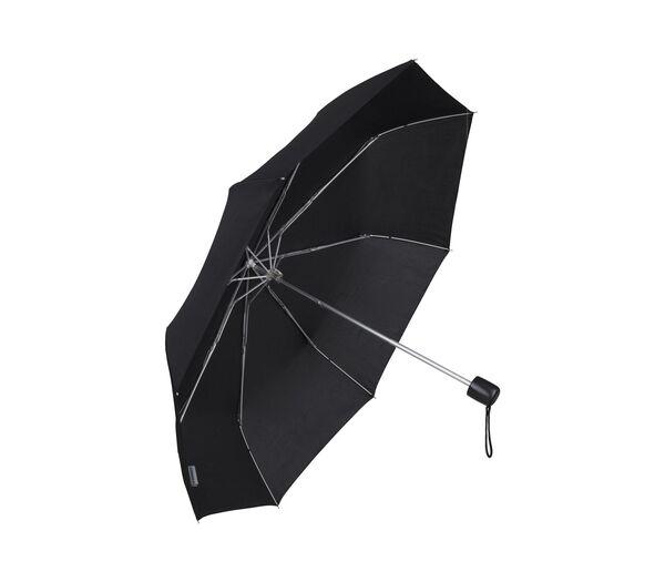 ЗонтикWenger Black