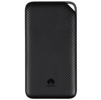Портативный аккумулятор Huawei AP08Q 10000mAh Black