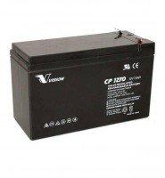 Аккумуляторная батарея Vision CP 12V 7.0Ah (CP1270A)