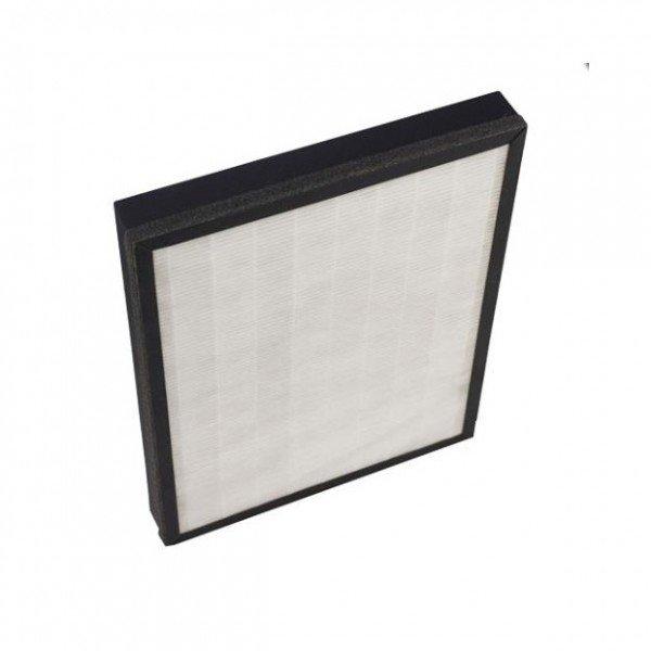Купить Сменный HEPA фильтр для очистителя воздуха Gorenje Opti Air 203M