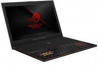 Ноутбук ASUS GX501GI-EI002R (90NR00A1-M00290)