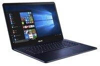 Ноутбук ASUS UX550VD-BN233T (90NB0ET1-M04110)
