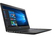Ноутбук DELL G3 3579 (G35781S1NDW-60B)