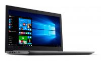 Ноутбук LENOVO IdeaPad 320-15 (80XV010GRA)