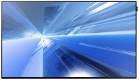 "Дисплей LFD Samsung Standalone LED FHD 55"" DB55E"
