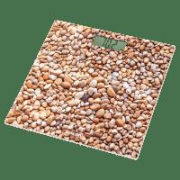 Весы напольные Sencor SBS2302SN