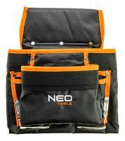 Карман для инструмента NEO (84-334)