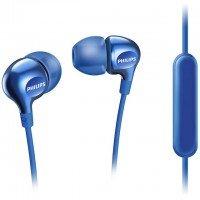 Навушники Philips SHE3705BL Blue