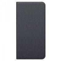 Чехол ASUS для ZenFone 5 Lite (ZC600KL) Black