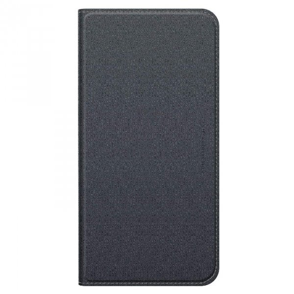 Купить Чехлы для телефонов (смартфонов), Чехол ASUS для ZenFone 5 Lite (ZC600KL) Black