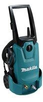 Мінімийка високого тиску Makita HW1200
