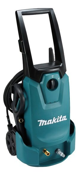 Купить Минимойки, Минимойка высокого давления Makita HW1200