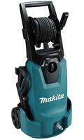 Мінімийка високого тиску Makita HW1300