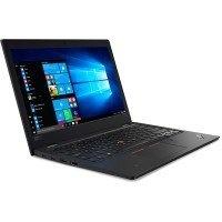 Ноутбук LENOVO ThinkPad L380 (20M5003GRT)