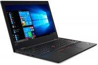 Ноутбук Lenovo ThinkPad L380 Yoga (20M7001BRT)