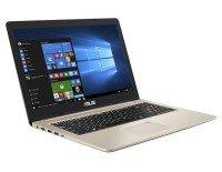 Ноутбук ASUS N580GD-E4008 (90NB0HX1-M00110)