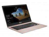 Ноутбук ASUS UX331UAL-EG001T (90NB0HT4-M00530)