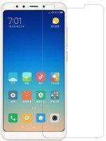 Стекло NILLKIN для Xiaomi Redmi 5 Plus H series