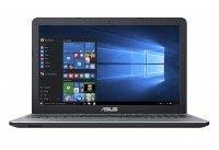 Ноутбук ASUS X540UB-DM148 (90NB0IM3-M02100)