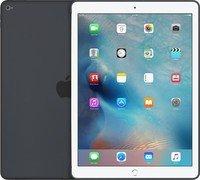 Чехол силиконовый для Apple iPad Pro 12.9-inch Charcoal Gray