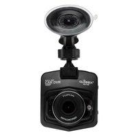 Відеореєстратор Globex GU-110 NEW