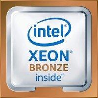 Процесор Lenovo Xeon Bronze 3106 (4XG7A07198)